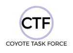 Coyote Task Force