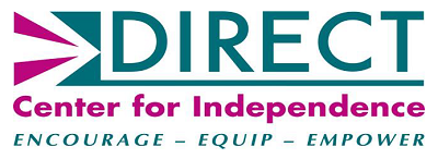 DIRECT Center for Independence