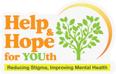 Help and Hope for YOUth