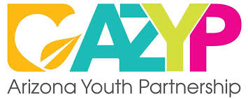 Arizona Youth Partnership